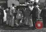 Image of United States sailors United States USA, 1941, second 50 stock footage video 65675063470