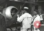 Image of United States sailors United States USA, 1941, second 52 stock footage video 65675063470
