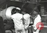 Image of United States sailors United States USA, 1941, second 53 stock footage video 65675063470