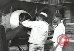 Image of United States sailors United States USA, 1941, second 54 stock footage video 65675063470