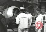 Image of United States sailors United States USA, 1941, second 55 stock footage video 65675063470