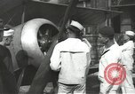 Image of United States sailors United States USA, 1941, second 56 stock footage video 65675063470