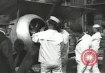 Image of United States sailors United States USA, 1941, second 57 stock footage video 65675063470