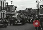 Image of Leon Trotsky open casket viewing Mexico City Mexico, 1940, second 46 stock footage video 65675063473