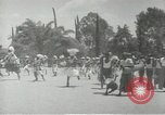 Image of Congolese officials Congo, 1942, second 18 stock footage video 65675063474