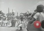Image of Congolese officials Congo, 1942, second 21 stock footage video 65675063474