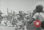 Image of Congolese officials Congo, 1942, second 22 stock footage video 65675063474