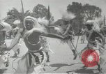 Image of Congolese officials Congo, 1942, second 36 stock footage video 65675063474