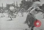 Image of Congolese officials Congo, 1942, second 41 stock footage video 65675063474
