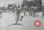 Image of Congolese officials Congo, 1942, second 50 stock footage video 65675063474