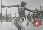 Image of Congolese officials Congo, 1942, second 54 stock footage video 65675063474