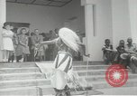 Image of Congolese officials Congo, 1942, second 60 stock footage video 65675063474