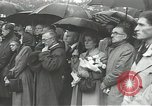 Image of war memorial Europe, 1942, second 16 stock footage video 65675063475