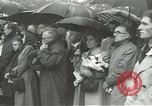 Image of war memorial Europe, 1942, second 17 stock footage video 65675063475