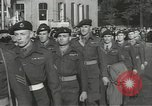 Image of war memorial Europe, 1942, second 20 stock footage video 65675063475
