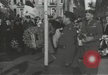 Image of war memorial Europe, 1942, second 35 stock footage video 65675063475
