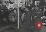 Image of war memorial Europe, 1942, second 36 stock footage video 65675063475