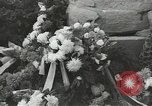 Image of war memorial Europe, 1942, second 45 stock footage video 65675063475