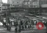 Image of USS Sims Bath Maine USA, 1937, second 59 stock footage video 65675063483