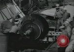 Image of United States sailors United States USA, 1934, second 3 stock footage video 65675063485