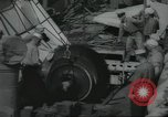 Image of United States sailors United States USA, 1934, second 5 stock footage video 65675063485