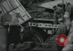Image of United States sailors United States USA, 1934, second 7 stock footage video 65675063485