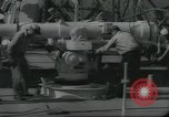Image of United States sailors United States USA, 1934, second 13 stock footage video 65675063485