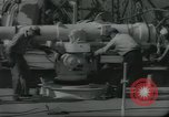 Image of United States sailors United States USA, 1934, second 14 stock footage video 65675063485