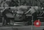 Image of United States sailors United States USA, 1934, second 15 stock footage video 65675063485