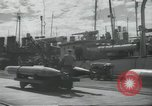 Image of United States sailors United States USA, 1934, second 24 stock footage video 65675063485
