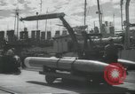 Image of United States sailors United States USA, 1934, second 27 stock footage video 65675063485