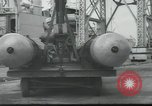 Image of United States sailors United States USA, 1934, second 28 stock footage video 65675063485