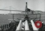 Image of President Franklin D Roosevelt United States USA, 1939, second 33 stock footage video 65675063486