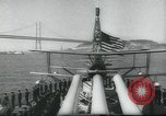 Image of President Franklin D Roosevelt United States USA, 1939, second 34 stock footage video 65675063486