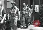Image of United States airmen Pacific Theater, 1943, second 11 stock footage video 65675063488