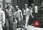 Image of United States airmen Pacific Theater, 1943, second 15 stock footage video 65675063488