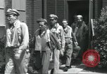 Image of United States airmen Pacific Theater, 1943, second 17 stock footage video 65675063488