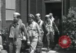 Image of United States airmen Pacific Theater, 1943, second 20 stock footage video 65675063488