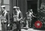 Image of United States airmen Pacific Theater, 1943, second 22 stock footage video 65675063488