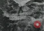 Image of United States airmen Pacific Theater, 1943, second 27 stock footage video 65675063489