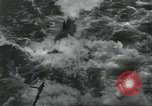 Image of United States airmen Pacific Theater, 1943, second 28 stock footage video 65675063489