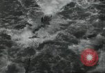 Image of United States airmen Pacific Theater, 1943, second 30 stock footage video 65675063489