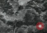 Image of United States airmen Pacific Theater, 1943, second 31 stock footage video 65675063489