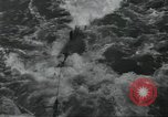 Image of United States airmen Pacific Theater, 1943, second 32 stock footage video 65675063489