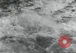 Image of United States airmen Pacific Theater, 1943, second 53 stock footage video 65675063489