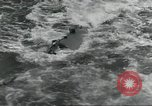 Image of United States airmen Pacific Theater, 1943, second 54 stock footage video 65675063489