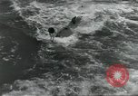 Image of United States airmen Pacific Theater, 1943, second 55 stock footage video 65675063489