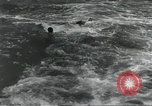 Image of United States airmen Pacific Theater, 1943, second 56 stock footage video 65675063489
