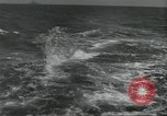 Image of United States airmen Pacific Theater, 1943, second 58 stock footage video 65675063489