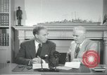Image of Senator Andrew Frank Schoeppel United States USA, 1953, second 22 stock footage video 65675063491